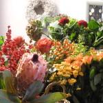 nv_frischeblumen_08